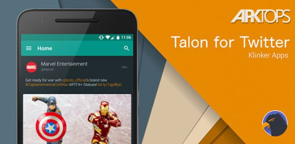 Talon_for_Twitter_Plus_cover