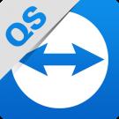 TeamViewer QuickSupport v13.2.9303 دانلود برنامه کنترل گوشی اندروید توسط ویندوز