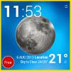 Weather_Animated_icon