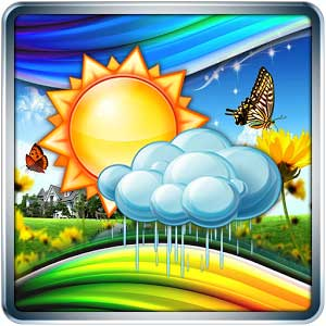 weather_now_full_icon