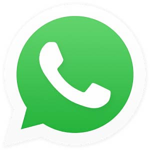 WhatsApp Messenger  دانلود اخرین نسخه واتس اپ اندروید