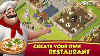 World-Chef-Screenshot-1