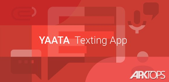 YAATA-SMS_cover