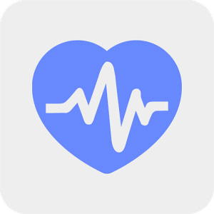 iCare-Heart-Rate-Monitor-logo