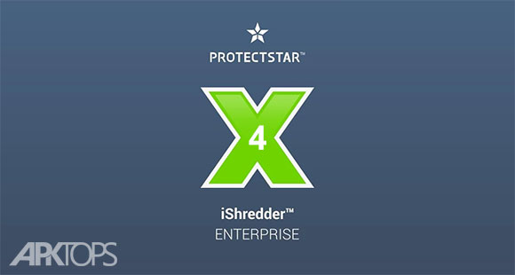 iShredder™-4-Enterprise-c