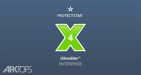 iShredder™-4-Enterprise-c