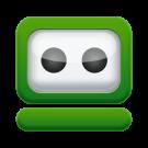 RoboForm Password Manager v8.5.2.2 نرم افزار مدیریت پسورد اندروید
