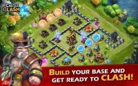 دانلود بازی Castle Clash (2)