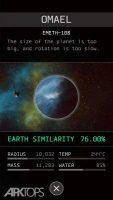 دانلود OPUS The Day We Found Earth (1)