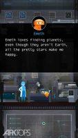 دانلود OPUS The Day We Found Earth (3)