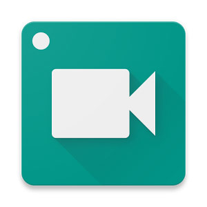 ADV-Screen-Recorder-logo