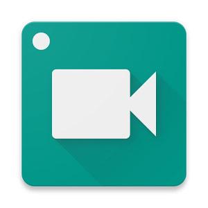 ADV Screen Recorder PRO v3.8.2 دانلود برنامه فیلم برداری صفحه نمایش اندروید