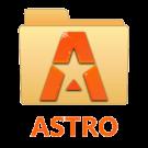 ASTRO File Manager with Cloud PRO v7.1.0.0003 دانلود فایل منیجر آسترو اندروید