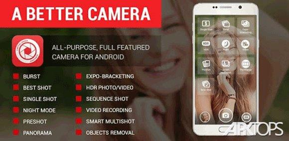 A_Better_Camera_cove