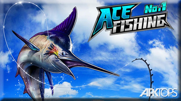 ace-fishing_cover