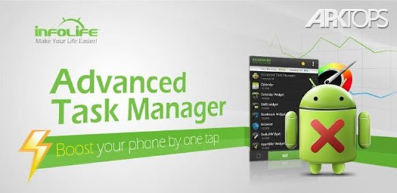 Advanced-Task-Manager_cover