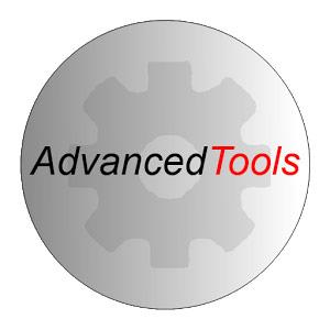 Advanced Tools Pro v1.99.1 build 82 دانلود مجموعه ابزارهای حرفه ای اندروید
