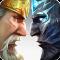 Age-of-Kings