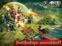 Age-of-Kings-Screenshot-2