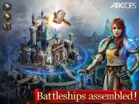 Age-of-Kings-Screenshot-3