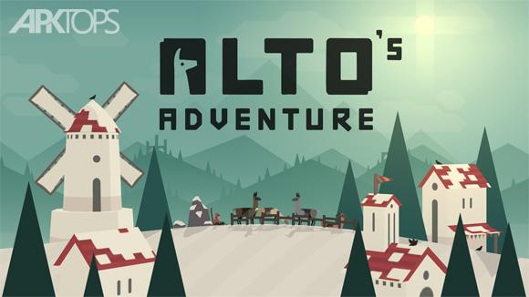 Alto's-Adventure