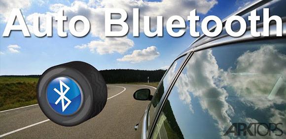 Auto-Bluetooth