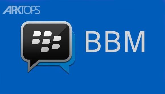 BBM_cover1