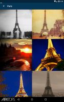 Backgrounds-HD-(Wallpapers)-(2)