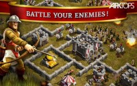 Battle-Ages-Screenshot-3