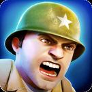 Battle Islands v5.4 دانلود بازی استراتژیکی جنگ جزایر برای اندروید