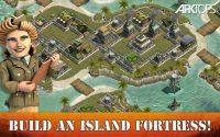 Battle-Islands-Screenshot-1