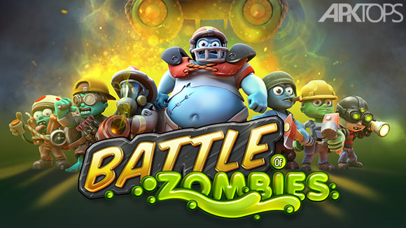 Battle-of-Zombies-Clans-MMO