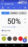 Bluelight_Filter_for_Eye_Care_s1