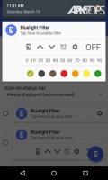 Bluelight_Filter_for_Eye_Care_s3