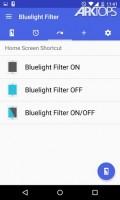 Bluelight_Filter_for_Eye_Care_s4
