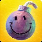 BombSquad v1.4.145 Pro Edition دانلود بازی حملات بمبی برای اندروید