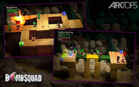 BombSquad-VR-for-Cardboard