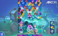 Bubble-With-2-Saga-Screenshot-5