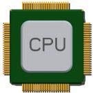 CPU X – System && Hardware Info v2.6.5 Mod نمایش اطلاعات سخت افزاری