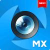 Camera-MX_icon