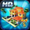 City-Island-4-Sim-Tycoon-HD