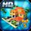 City Island 4: Sim Tycoon v1.7.11 دانلود بازی شهر جزیره 4