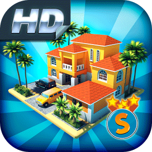 City-Island-4-Sim-Tycoon-HD