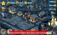 City-Island-4-Sim-Tycoon-Screenshot-2