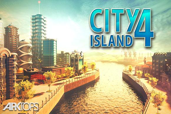 City-Island-4