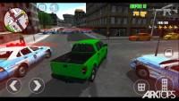Clash-of-Crime-Mad-San-Andreas-Screenshot-2