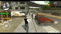 Clash-of-Crime-Mad-San-Andreas-Screenshot-4
