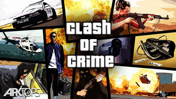Clash-of-Crime-Mad-San-Andreas
