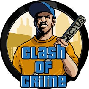 Clash-of-Crime-Mad-San-Andreas