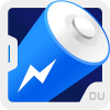DU_Battery_Saver_Pro_icon